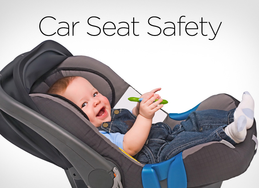 Click for Safe Kids Worldwide Ultimate Car Seat Guide