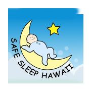 Safe Sleep Hawaii