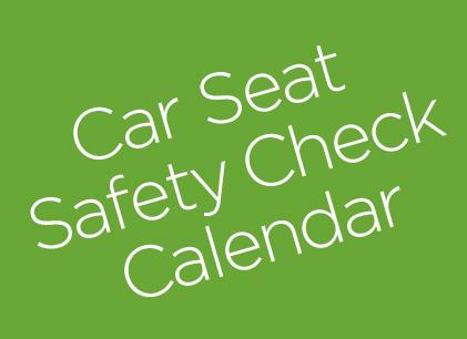 car seat safety kipc hawaii. Black Bedroom Furniture Sets. Home Design Ideas
