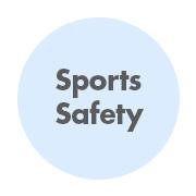 Sports Safety
