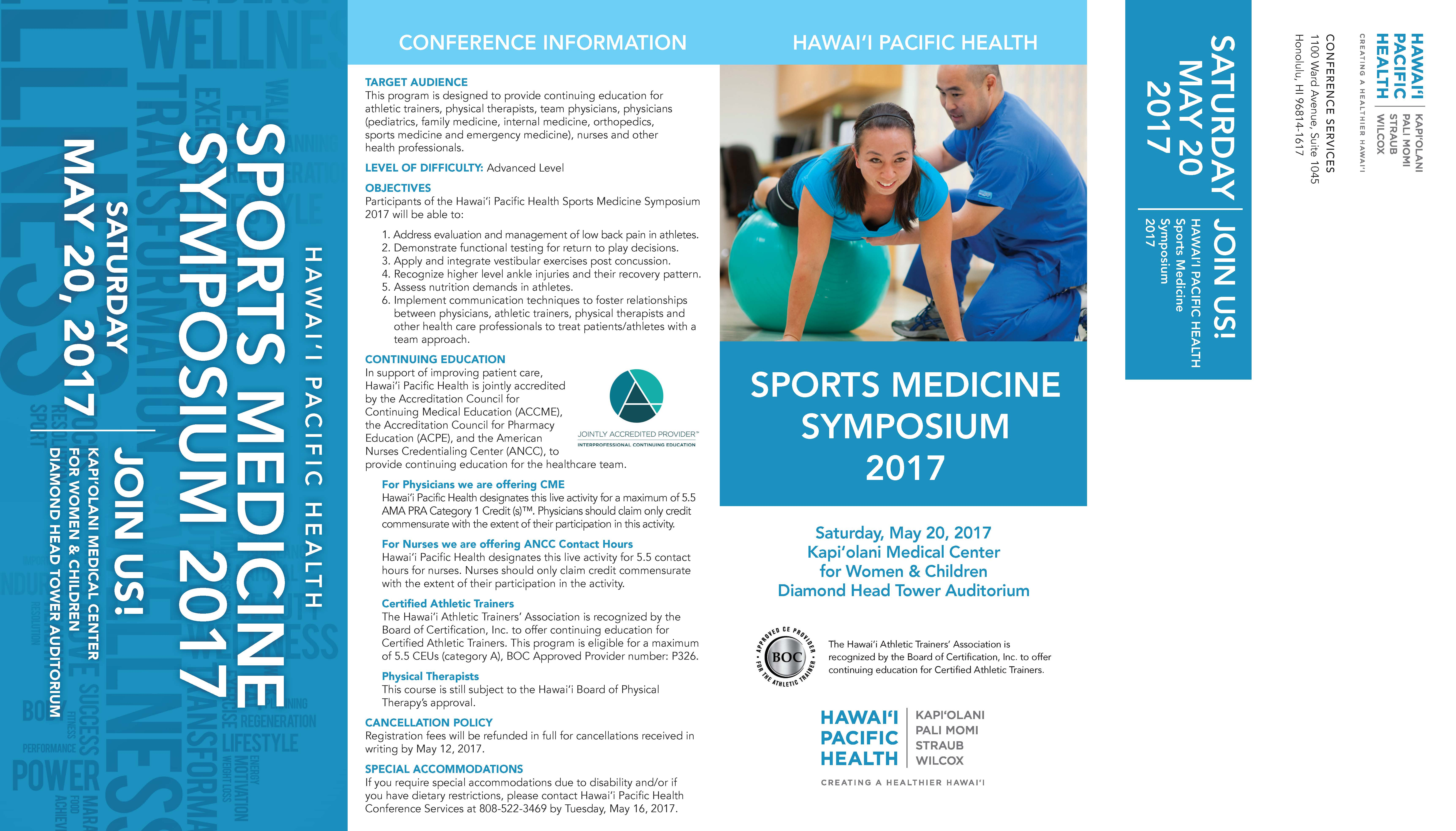 cs_sports_medicine_mailer_fnl_25_nc_Page_1